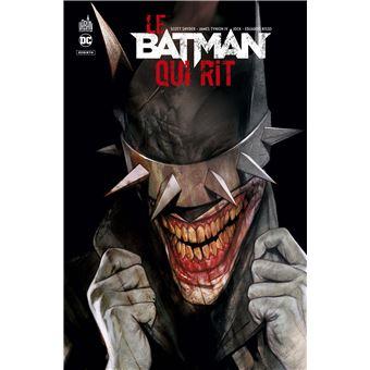 qui ne Batman brancher avec rencontres FF7