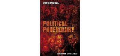 Political ponerology, a science on the nature of evil