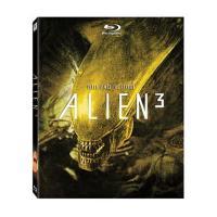 Alien 3 - Combo Blu-ray + DVD