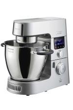 Robot cuiseur Kenwood Cooking chef Gourmet 13 accessoires KCC9063S