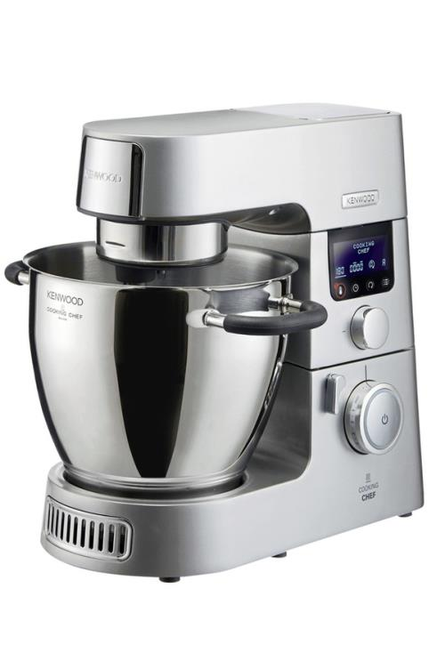 Kenwood Chef O Bimby. Excellent Kenwood Chef O Bimby With Kenwood ...