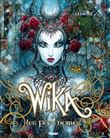 Wika - Edition collector