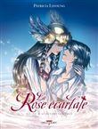 La rose écarlate - La rose écarlate, Tu m'as ouvert les yeux T12