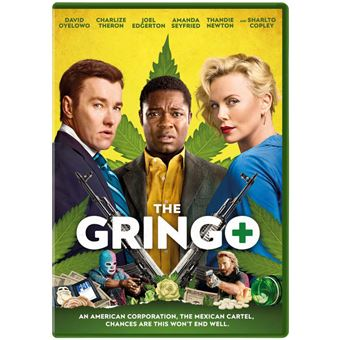 Gringo-NL