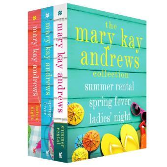 Mary Kay Andrews Ebook