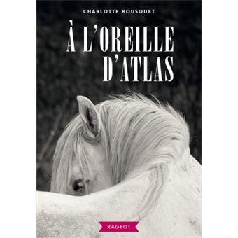 À l'oreille d'Atlas