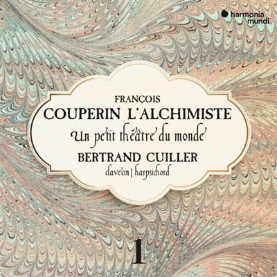 Playlist (134) L-Alchimiste-oeuvres-pour-clavecin-Volume-1