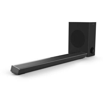 Philips TAPB603/10 Soundbar + Subwoofer