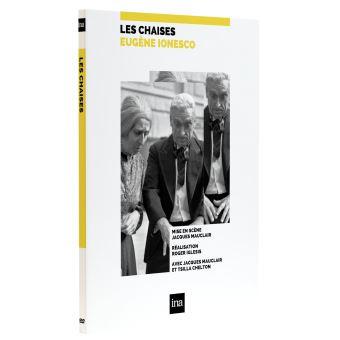 CHAISES-FR