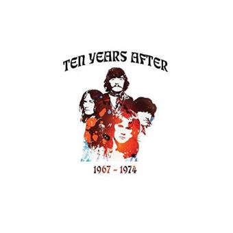 1967-1974-Coffret.jpg