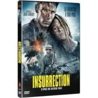 Insurrection DVD