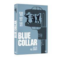 Blue Collar DVD