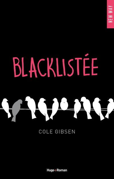 """Résultat de recherche d'images pour """"blacklistée"""""""