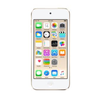 ipod touch 16 go prix