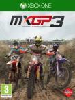 MXGP 3 Xbox One