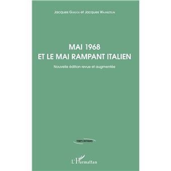 avec ou sans GILETS JAUNES, couleurs d'une colère sociale, 17 nov-16 déc 2018 Mai-1968-et-le-mai-rampant-italien