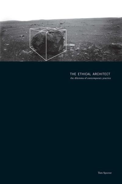 Ethical architect dilemma of c