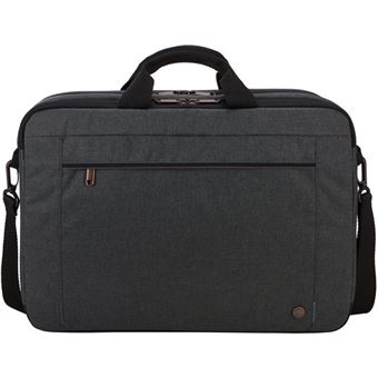 Case Logic Era - Hybride Laptoptas / 15.6 inch