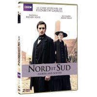Nord et Sud - Coffret 2 DVD