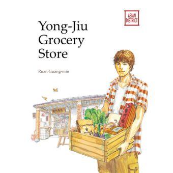 Yong-Jiu grocery storeYong-jiu grocery store,02