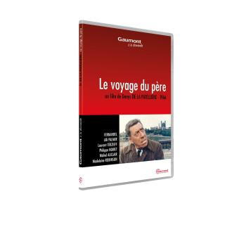 VOYAGE DU PERE-FR