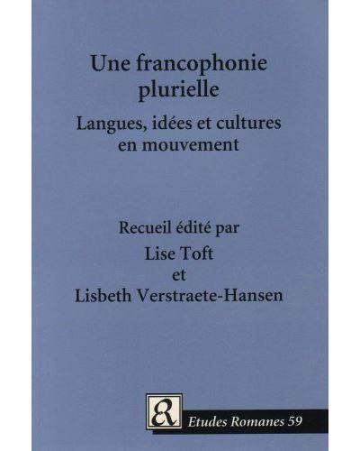 Langues, idées et cultures en mouvement