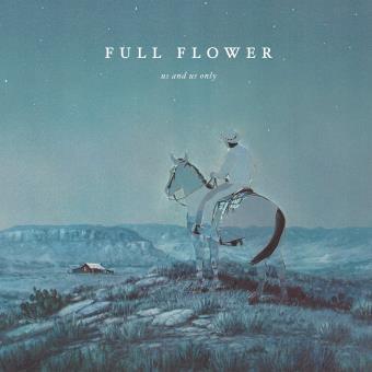 FULL FLOWER/LP