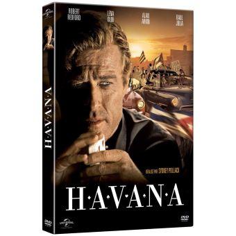 HAVANA-FR