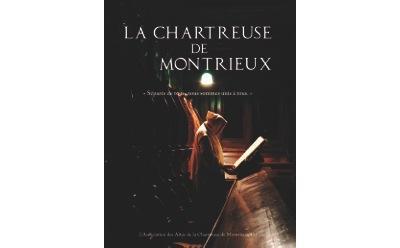 La Chartreuse de Montrieux