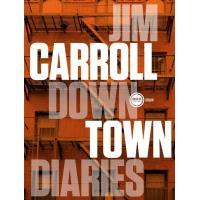 Downtown Diaries - fermeture et bascule vers 9791095086055
