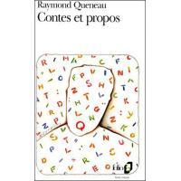 e0326170c62 Cent mille milliards de poèmes - broché - Raymond Queneau - Achat ...