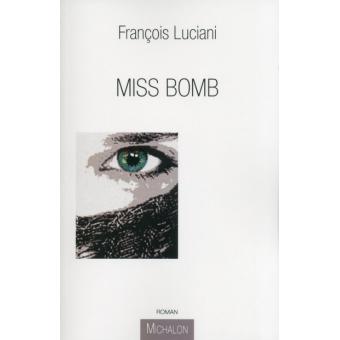 Miss Bomb