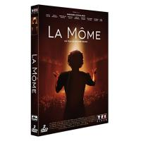 La Môme - Edition Collector