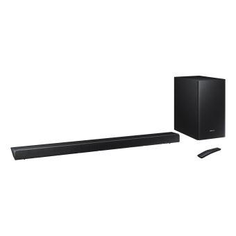 Samsung HW-R650/XN Soundbar + Subwoofer