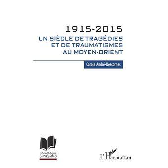 1915-2015