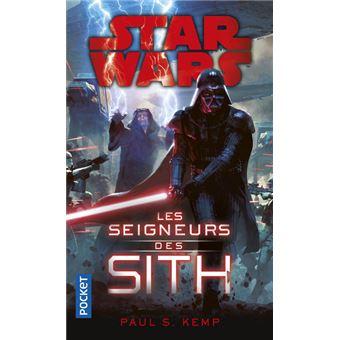 Star WarsStar Wars - numéro 137 Les Seigneurs des Sith