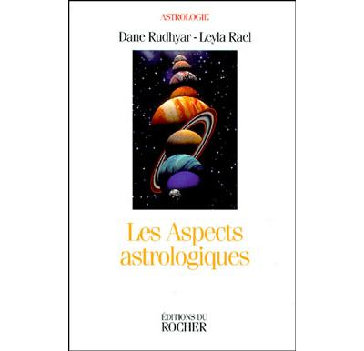 Les Aspects astrologiques
