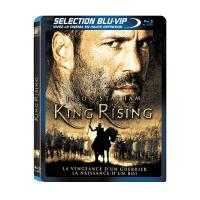 King rising Blu-ray