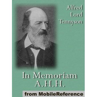 enoch arden mobilereference
