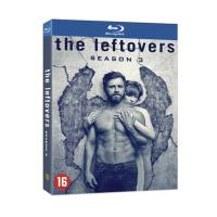 Leftovers saison 3