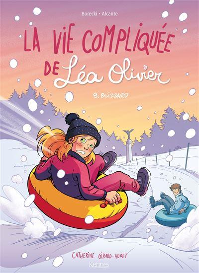 La-Vie-compliquee-de-Lea-Olivier-BD.jpg