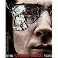 Criterion collection straw do/gb/st gb/ws