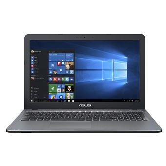 """Asus A540UA-GO1210 15.6"""" 8GB/1TB+128GB/Graph 620 Laptop"""