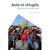 Asile et réfugiés