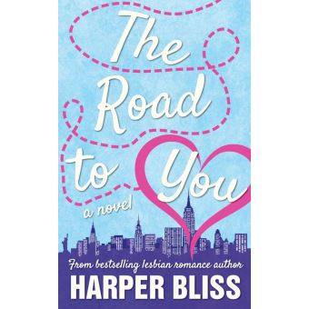 HIRED HELP HARPER BLISS PDF