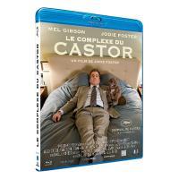Le Complexe du castor - Blu-Ray