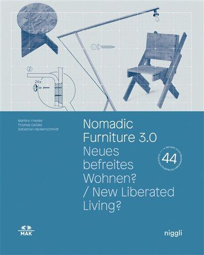 Nomadic furniture 3.0