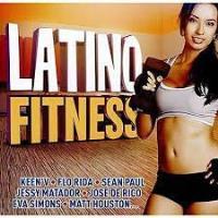 Latino Fitness