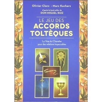 le jeu des accords tolt ques marc kucharz olivier clerc livre tous les livres la fnac. Black Bedroom Furniture Sets. Home Design Ideas