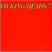 Talking heads 77